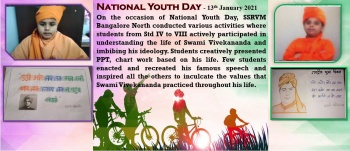 National Youth Day.JPG
