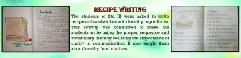 Recipe writing.JPG